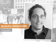 Quentin Zaragori