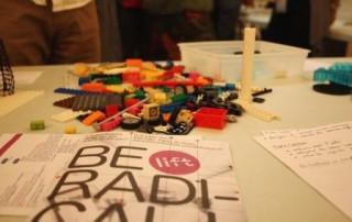prospective-urbaine-lego