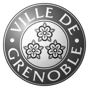 02Ville_de_Grenoble copie