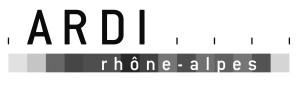 ARDI_logo_court2