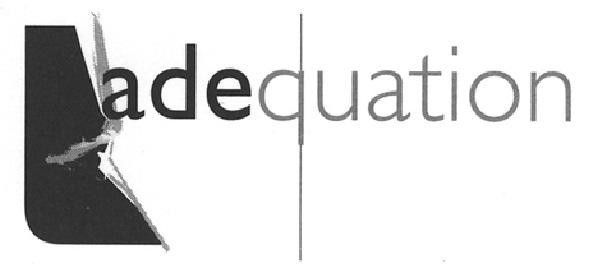 Adequation_Logo