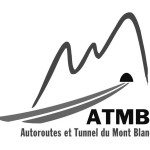 Logo-ATMB