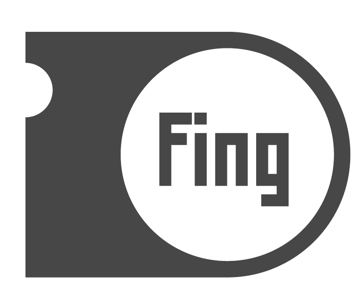 Logo_Fing