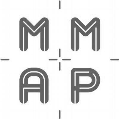 MMAP_logo-02_400x400