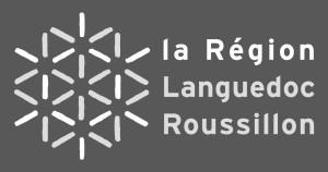 Région_Languedoc-Roussillon_(logo)-01
