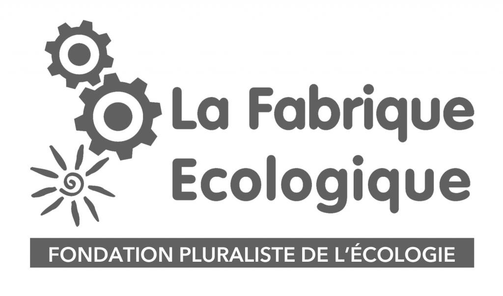 la-fabrique-ecologique-1024x604