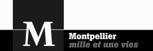 logo-Mtp