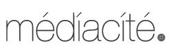 logo-mediacite-20152 copie