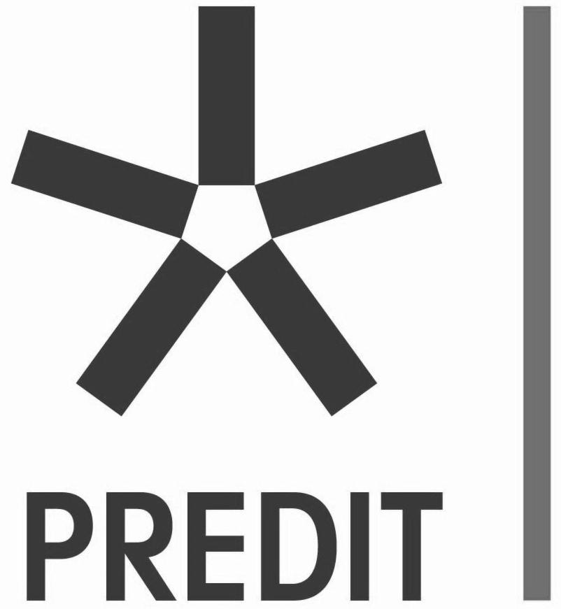 logo-predit-2