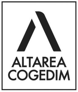 logo_Altarea_cogidim
