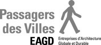 logo_PASSAGERS_DES_VILLES_Vect