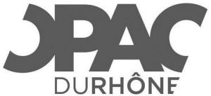 logo_opac-5192a1