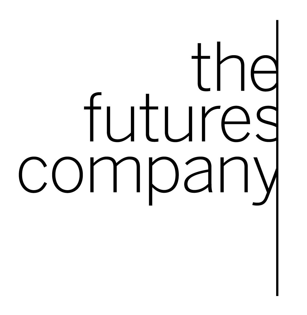 millennials-futurescompany