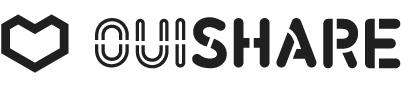 ouishare-fudge-401x86px