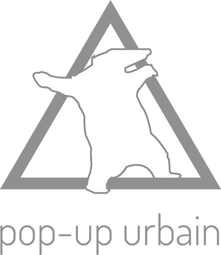 Logo-PopUpUrbain-CMNJ-Vectorise-def0