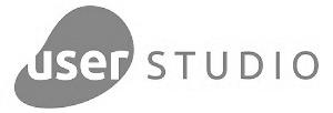 us_logo-long-red_2048